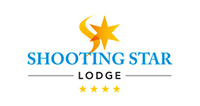 Shooting Star Lodge Logo